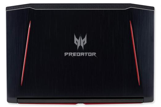 Prime Day Acer Helios 300