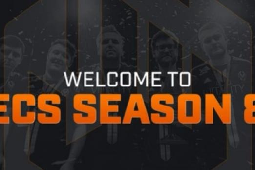 jason_csgo_faceit
