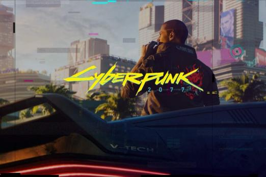 Cyberpunk 2077 NPCs Won't Refer To Players By Gender