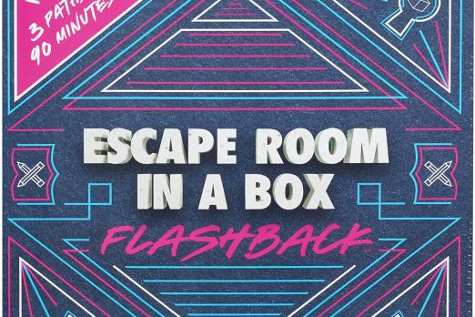 escape-room-box-flashback-cover