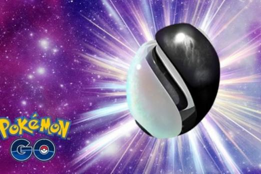 Pokemon GO Guide How To Obtain Unova Stones, New Pokemon
