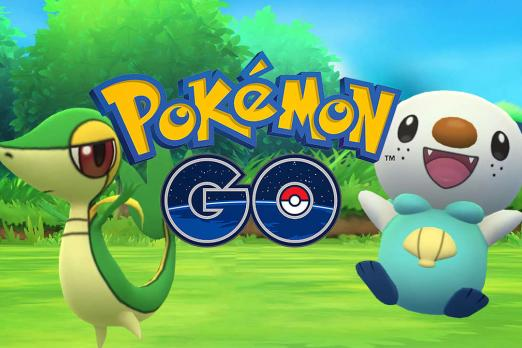 Xiaomi Users Banned From Pokemon GO, Niantic Still Investigating
