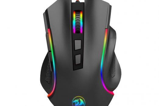 Best mice for gaming