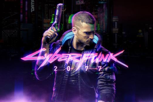 Cyberpunk 2077 On Switch Unlikely To Happen