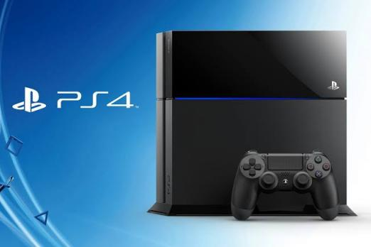 3 Ways To Steer Your PS4 Away From Safe Mode