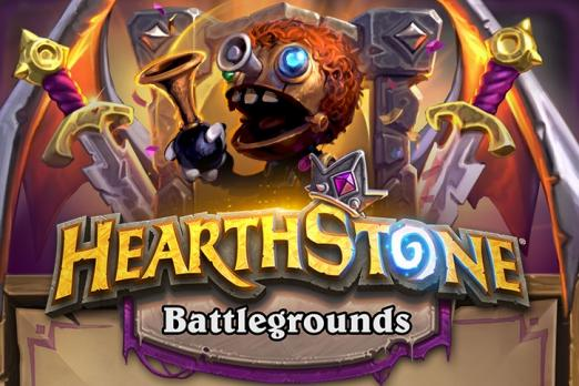 jason_hearthstone_battlegrounds_guide