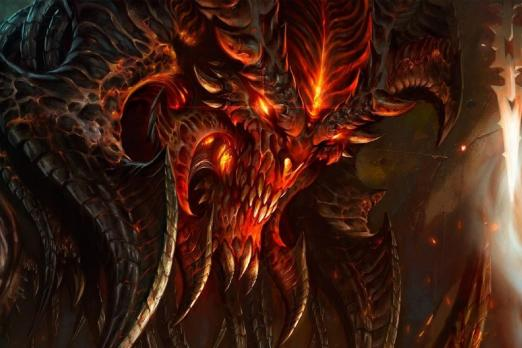 Diablo Original Creators Say Blizzard Completely Changed