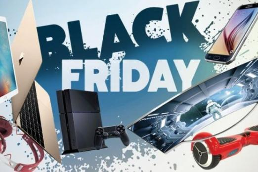 Sam S Club Black Friday 2019 Incredible Deals On Computers And Tvs Player One