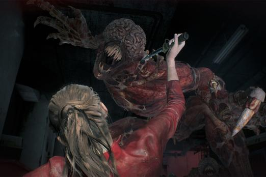 2020 Zombie Games.10 Best Zombie Games You Need To Play Before 2020 Player One