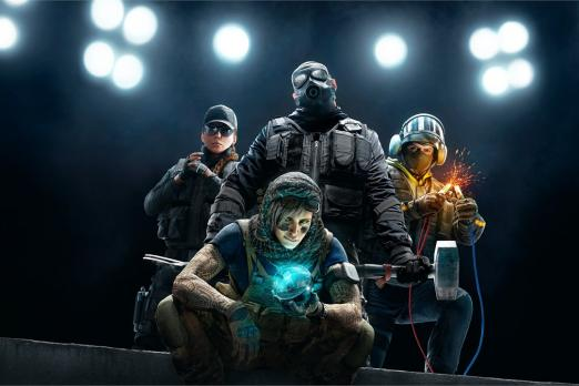 rainbow_six_patch