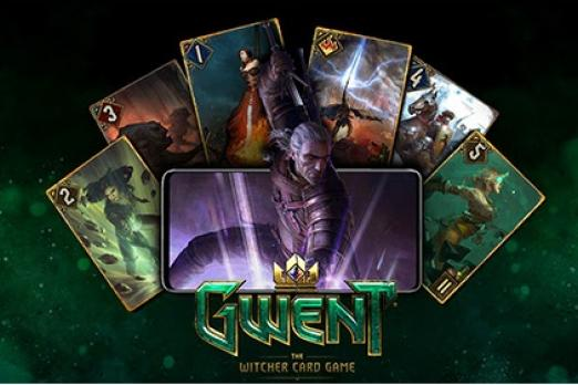 p1_gwent_android