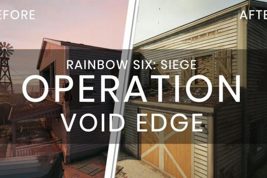 r6-siege-oregon