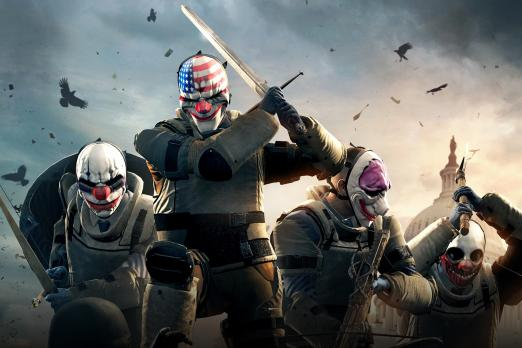 payday2-199-update