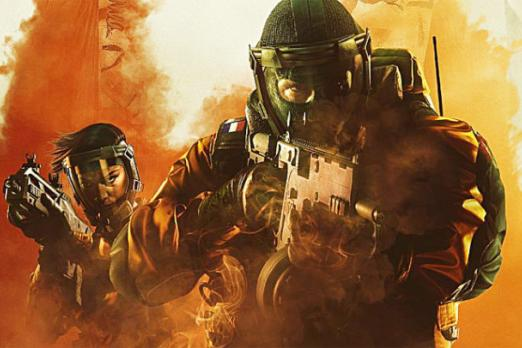 Rainbow-Six-Operation-Chimera