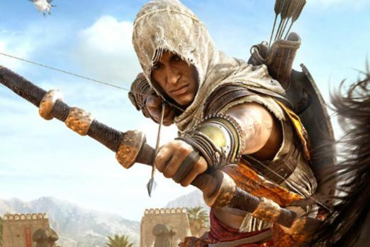 assassins-creed-origins-bayek-and-aya-could-return-on-tv-or-film