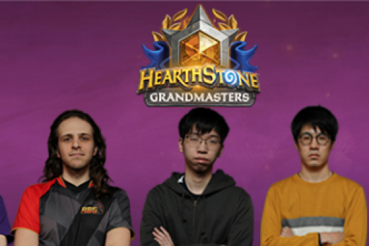 p1_hearthstone_GMs