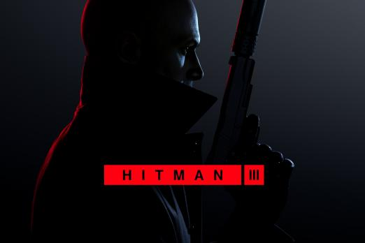 Hitman 3 Announced Via Ps5 Event Here S Everything We Know So Far