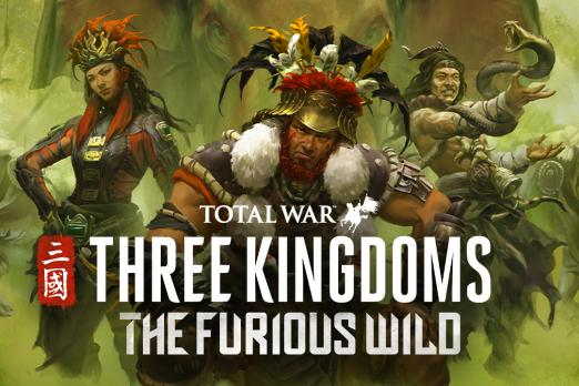 total-war-three-kingdoms-the-furious-wild