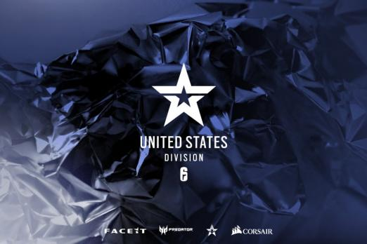 Rainbow Six Siege's North American League Stage 2 Playday 1