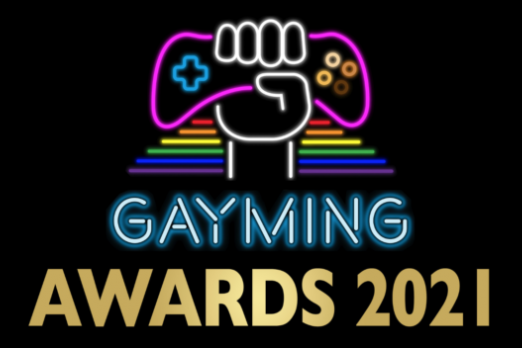 p1_gaymingawards_feb2021