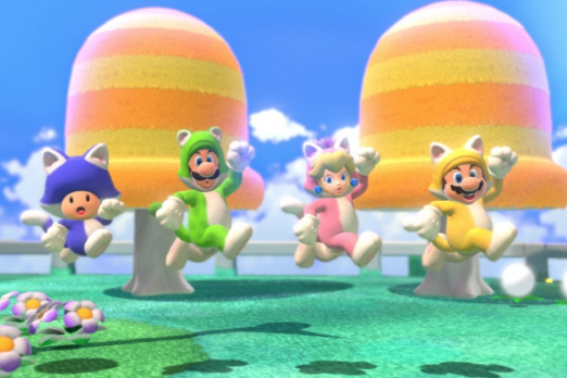 p1_supermario3d_bowsers