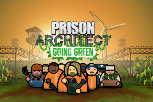 p1_prisonarchitect_green
