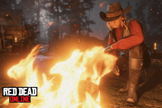 p1_reddeadonline_jan26update