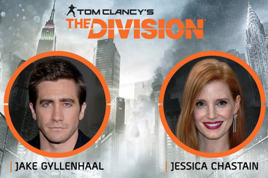 p1_thedivision_moviedirector