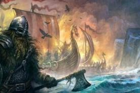 Crusader kings 2 the old gods review