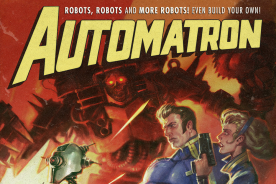 automatron-dlc-review