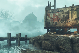 far-harbor-fallout-4-review