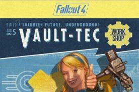 fallout-vaults-review