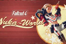nuka-world-review