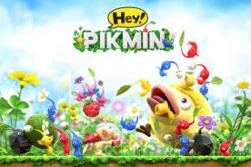 hey-pikmin-review-time