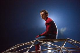 gallery-1495018935-tom-holland-spiderman-homecoming