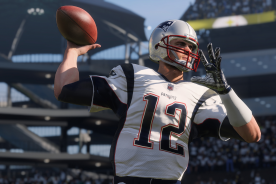 madden 18 tom brady