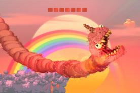 nidhogg-2-review