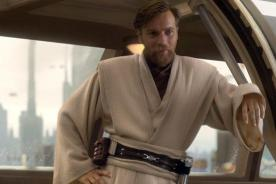 still-of-ewan-mcgregor-in-star-wars-episode-iii-revenge-of-the-sith-2005-large-picture-1200x520