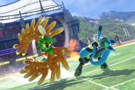 pokken-tournament-dx-screenshots-slider-decidueye-03