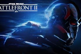 battlefront-2-review