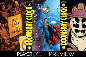 doomsday clock yt cover