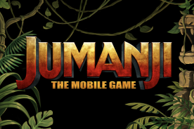 jumanji, mobile, board, game, monopoly, rpg, ccg, hearthstone, iOS, android, review