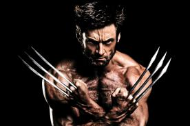 2013_the_wolverine-wide (1)