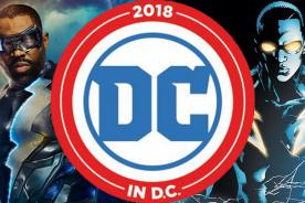 Black Lightning DCinDC (1)