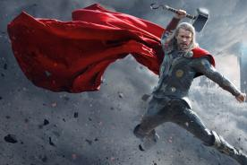 Free-Thor-Wallpaper-HD-for-Desktop-16