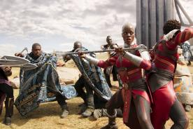 -Black-Panther-Promotional-Still-black-panther-40847110-2048-1080