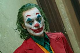 IMDb Ranks Joker 3rd Greatest Movie Of All Time