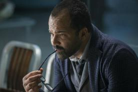 Jeffrey Wright To Play Jim Gordon In The Batman