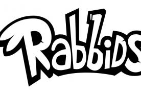 jason_rabbids__film