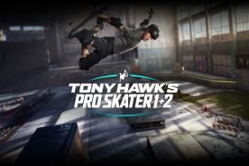 tony-hawk-1-2-header